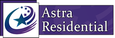 Astra Residential